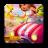 icon guia higsdomin 1.0