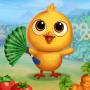icon FarmVille 2: Country Escape