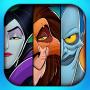 icon Disney Heroes: Battle Mode