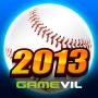 icon Baseball Superstars® 2013
