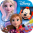 icon Disney Coloring World 4.2.1