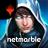 icon ManaStrike 1.2.0