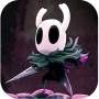 icon New Hollow Knight Tips