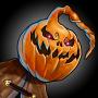 icon Gems of War - Match 3 RPG
