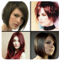 icon Hairstyles for women