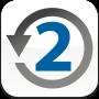 icon 2dehands.nl - Gratis en lokaal
