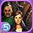 icon The Legacy 2 1.0.1
