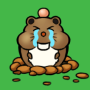icon Whack a Mole