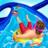 icon Slides 1.4.1