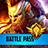 icon Raid 1.13.0