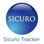 icon Sicuro Tracker