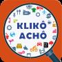 icon Kliko Acho GO.