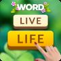 icon Word Life - Crossword Puzzle