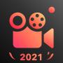 icon Video Maker