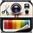 icon Photo Editor Pro 5.8