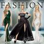 icon Fashion Empire