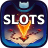icon Scatter Slots 4.2.0