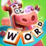 icon Word Buddies - Fun Scrabble Game