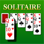 icon Solitaire [card game]