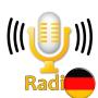 icon Deutsch-Radio