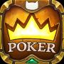icon Scatter HoldEm Poker - Texas Holdem Online Poker