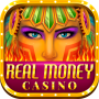 icon Real Money Slots | Play Casino Slots Games