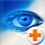 icon My Eyes Protection