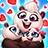 icon Panda Pop 8.7.302