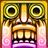 icon TempleRun2 1.65.0