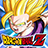 icon Dokkan Battle 4.7.1