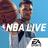 icon NBA Live 4.2.10