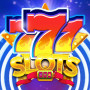 icon Casino Viva Vegas - Fortune Slots 777 online
