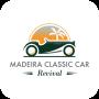 icon Madeira Classic Car Revival