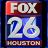 icon FOXRAD Weather 4.7.800