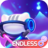 icon Sonic Cat 1.6.5