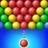 icon Bubble Shooter Viking Pop 3.8.2.29