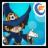 icon Leghe FC 5.10.10