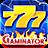 icon Gaminator 3.10.2