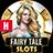 icon Cinderella Slots 2.8.2190