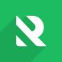icon Rondo - Icon Pack