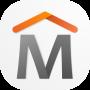 icon Movoto