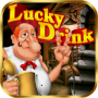 icon Lucky Drink