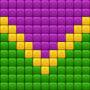icon Cubes Empire Champion