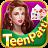 icon Paisoo TeenPatti & Rummy 2.1