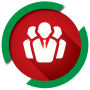 icon DCIT Employee Info