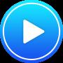icon MX Video Player