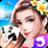 icon com.fishouz.dummy 3.3.0