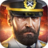 icon Sea Battle for SurvivalFleet Commander 1.0.7.4