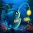 icon Big Fish Eat Small Fish 1.0.30