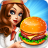 icon Cooking Fest 1.60